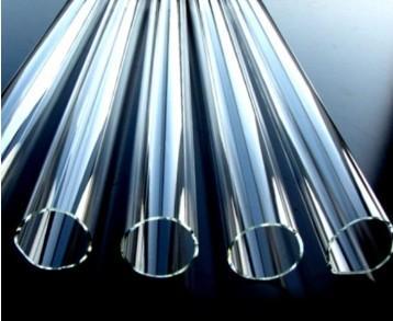 东莞供应进口高硼硅玻璃原片
