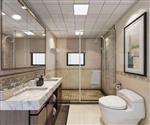 淋浴房玻璃  淋浴房钢化玻璃 淋浴房玻璃价格