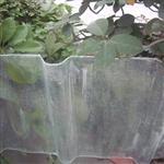 热销 采光板 玻璃钢阳光板