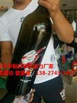贵州个性定制酒酒瓶UV打印机厂家促销