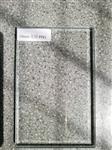 10厘进口超白玻璃--批发--零售