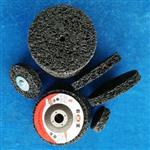 黑金刚砂轮不锈钢砂带打磨片油漆打磨片抛光金属砂轮打磨片
