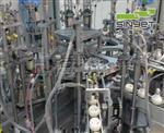 上海玻璃检测设备|非标检测专机|自动化检测设备