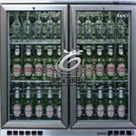 广东电镀钢化玻璃厂家