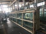 15mm/19mm钢化玻璃吊挂玻璃幕墙