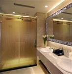 北京淋浴房玻璃