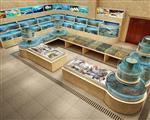 广州中南街社区定做大排档海鲜池,荔湾海河海产市场定做制冷鱼池