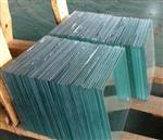 珠海5毫米钢化玻璃