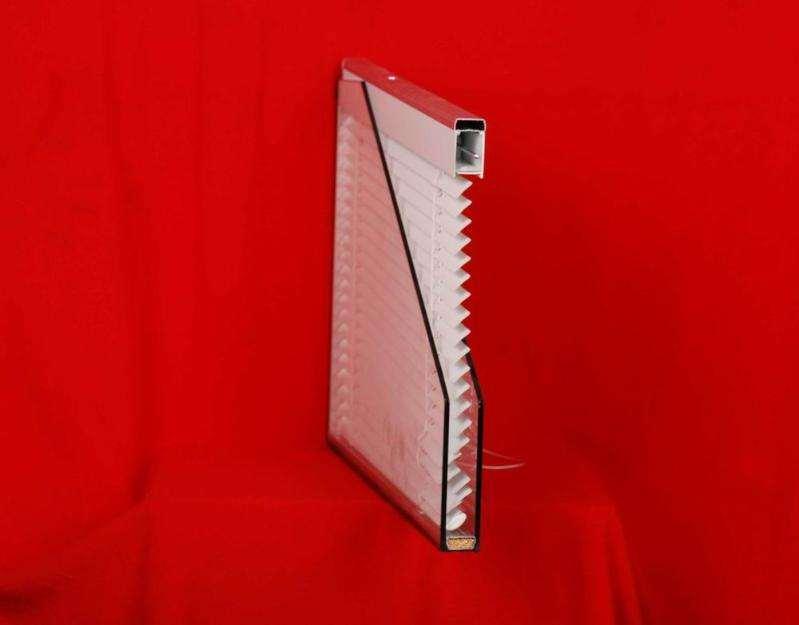 中空玻璃专用配件