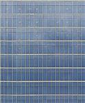 西安宏宇钢化玻璃,中空玻璃,夹胶玻璃