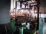 玻璃融化炉 大型玻璃窑炉系列 工业炉
