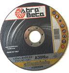 意大利ABRA_BETA _A30N_ 铝材专用切割片