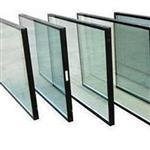 中空玻璃安全性能