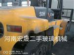出售柳工5吨叉车一台.