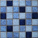安徽直销质量达标 水晶马赛克 浴室卫生间装饰