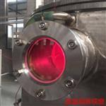 东莞15mm高温玻璃 工业锅炉热风炉玻璃原料 防腐蚀耐冲击