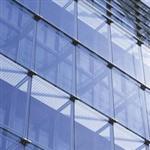 商丘幕墙玻璃