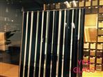 室内装饰玻璃工艺镜线条