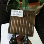 广州同民夹丝玻璃 贴墙装饰夹丝玻璃 加工定制5+5厘