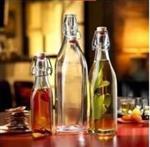 酵素瓶水果酵素瓶自制酵素分装瓶
