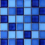 酒店游泳池装修瓷砖.玻璃水晶马赛克厂家价格