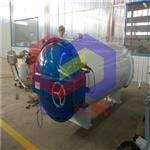 广东玻璃纤维热压罐生产厂家龙达机械提供工艺设备指导安装