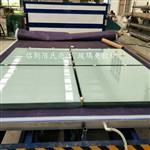夹胶玻璃设备 强化玻璃设备