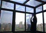 玻璃隔热膜价格_上海贴膜