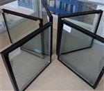 中空玻璃厂家批发 建筑中空玻璃生产定制