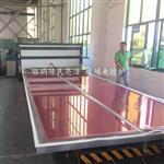 夹胶玻璃设备 双层玻璃夹胶炉