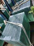 復合 灌漿 隔斷防火玻璃