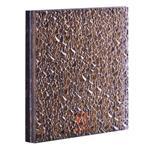 艺品高工厂直供装饰艺术夹层玻璃YPG15000604