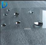 AF玻璃 AF玻璃是什么 AF玻璃供应商