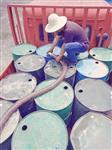 硅酸钠-西北厂家昌盛不二之选