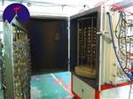 东莞远大真空二手多弧离子镀膜机 磁控溅射镀膜机供应商