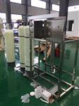 徐州汽车玻璃水配方 徐州玻璃水生产设备 徐州汽车玻璃水设备厂