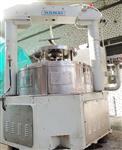 进口 日本 HAMAL 镜面抛光机   平面双抛机