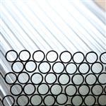 高硼硅玻璃玻璃制品高硼硅