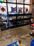 广汕路订做餐厅鱼池,天河区柯木朗哪里有海鲜养殖公司