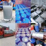 西安堵漏优质水玻璃硅酸钠哪里有卖
