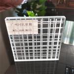 车刻电雕钢化夹丝夹胶 高档精品立体线条广州同民5+5厘