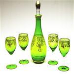 水性玻璃烤漆防指纹油,玻璃艺术品