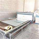 生产用户多的玻璃夹胶炉厂家
