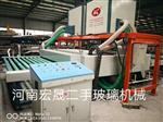 出售深圳华彩2500高速清洗机一台