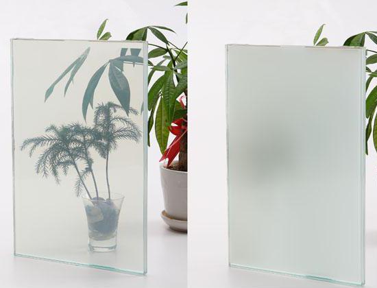 佛山调光玻璃
