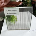 夹丝玻璃 半透明夹丝玻璃 淋浴房夹丝玻璃 同民生产