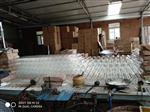 河北高硼硅玻璃管4