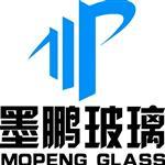 异型改切超薄玻璃各种规格