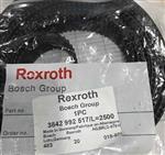 博世力士乐同步带Rexroth 3842992514传送皮带