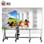 立体广告壁画打印机墙绘机彩印全自动墙体喷绘彩绘机墙面绘画